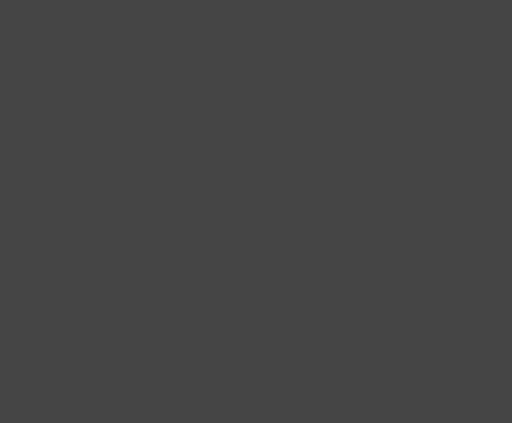 Sally Nicholls logo