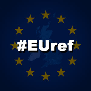 EU referendum 2016 thumb