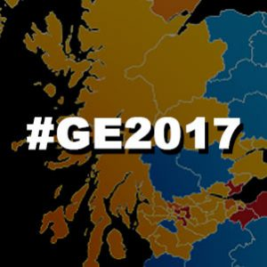 general election 2017 thumbnail