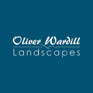 oliver-wardill-landscapes-thumbnail