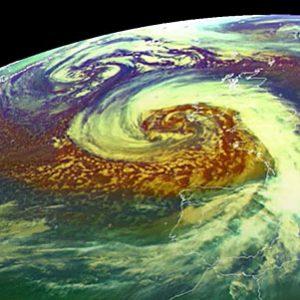 Severe storms thumbnail